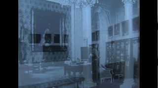 Nesvizh(Nesvizh Video.Видео рассказ о городе Несвиже, о замке Радивилов и о самих Радивилах. Узнай историю города Несвижа..., 2013-02-01T18:21:44.000Z)