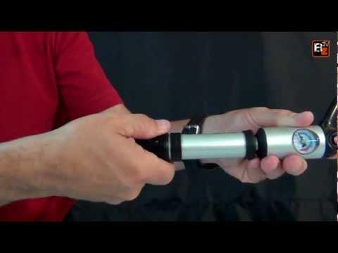 Mercado al Día - Pedales BBB de YouTube · Duración:  2 minutos 31 segundos  · Más de 2.000 vistas · cargado el 02.03.2012 · cargado por BikeZonaTV