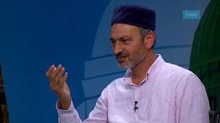 Kur-an'ı Kerim'in getirdiği din özgürlüğü inkılabı