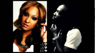 Olivia Ft . Mavado - Soulja Girl [Remix] - May 2012