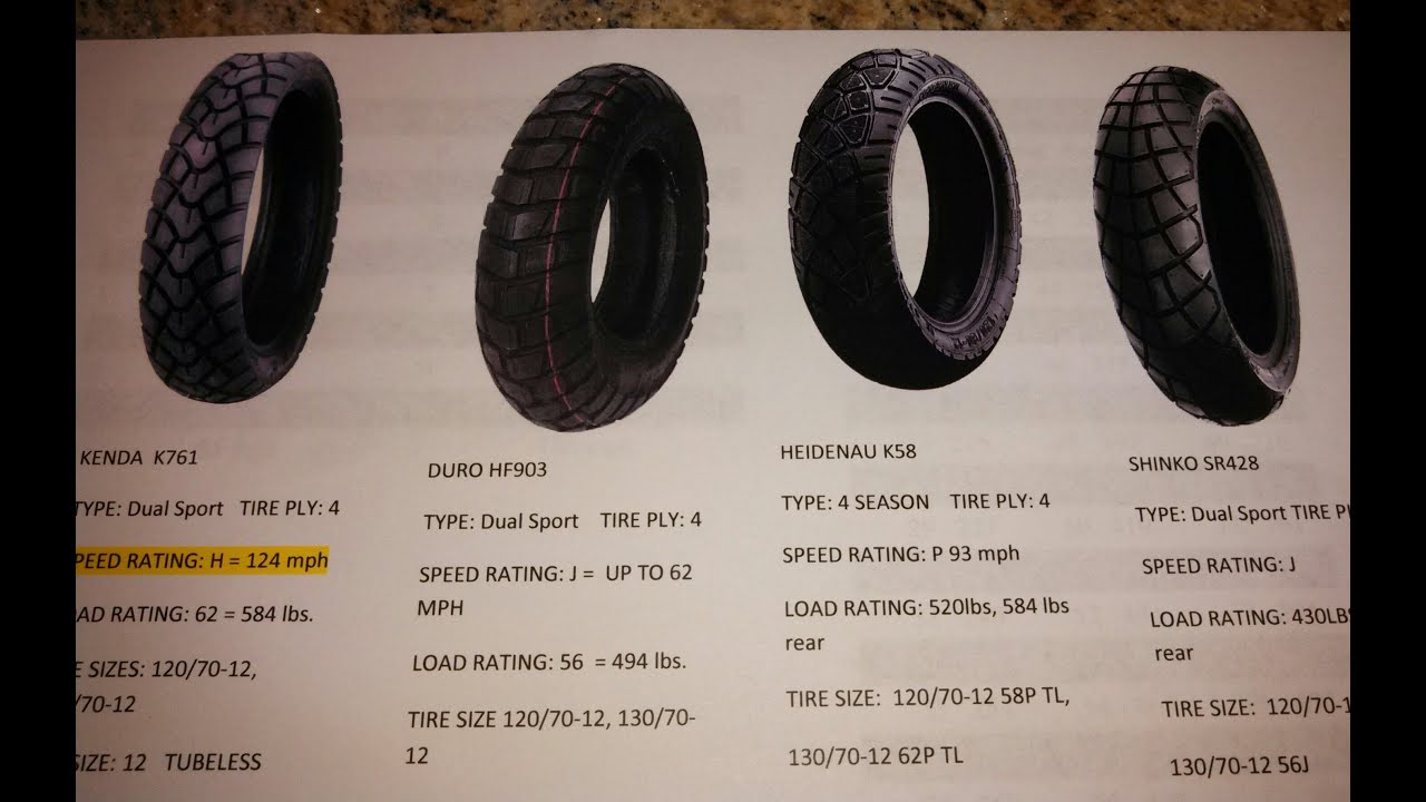 how to change a dual tire