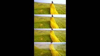 Kavan-Oxygen  Vertical video full screen - Manoj prabhu creations