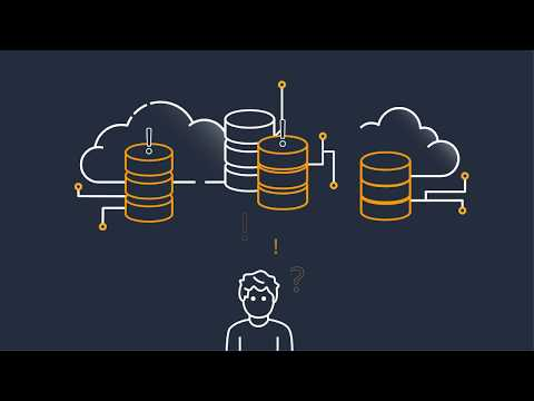 Introduction to Amazon Aurora - Relational Database Built for the Cloud - AWS