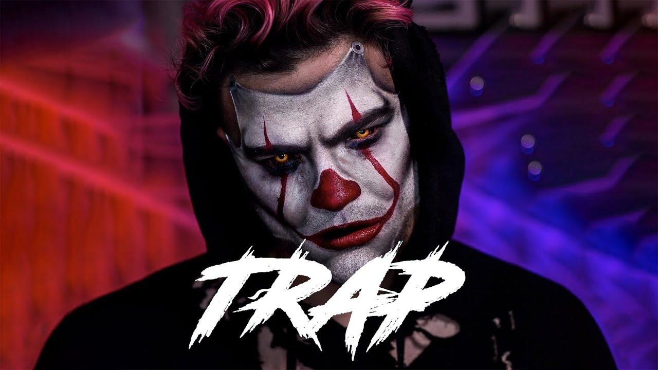 Download Best Trap Music Mix 2020 ⚠ Hip Hop 2020 Rap ⚠ Future Bass Remix 2020 #91