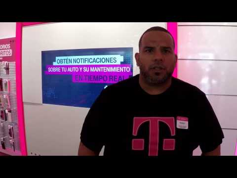 T-Mobile March Promotions