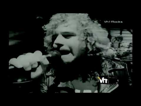 Metal Church - Watch The Children Pray (Music Video) HQ