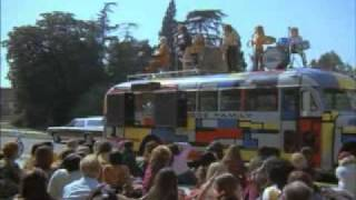 Watch Partridge Family Every Little Bit O You video