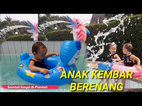 BEHIND THE SCENE PRE WEDDING | LEO DAN FIDEL from YouTube · Duration:  11 minutes 10 seconds