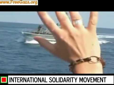 Free Gaza Movement