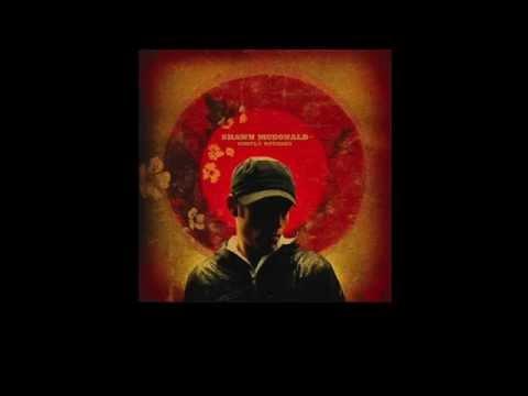 shawn-mcdonald-beautiful-lyrics-translatable-live-captions-lyricsing-along