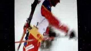 NRK Sporten's Opplevelses Video