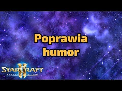 [#376] Live - Poprawia humor