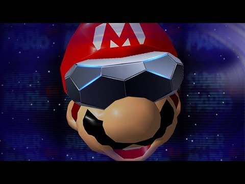 Nintendo Should Make N64 And Gamecube Games In VR