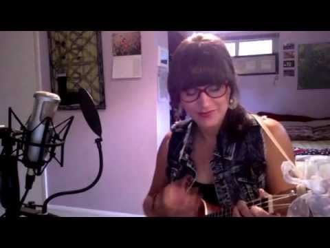 Mumm-Ra, She's Got You High (Cover) - Daily Ukulele 302/365 mp3