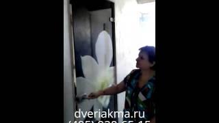 Стеклянные двери АКМА(http://dveriakma.ru Изготовление стильных стеклянных дверей из прочного закаленного стекла. Профессиональный..., 2015-01-30T20:07:32.000Z)