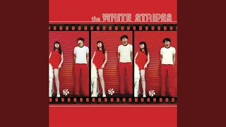 Provided to YouTube by Audiam (Label) Astro · The White Stripes The...