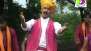 Anna bhauni shikavia dhada.DAT