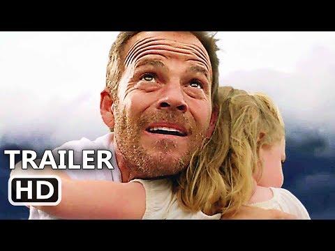DON'T GO   2018 Stephen Dorff, Melissa George Movie HD