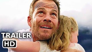 Video DON'T GO Official Trailer (2018) Stephen Dorff, Melissa George Movie HD download MP3, 3GP, MP4, WEBM, AVI, FLV November 2018