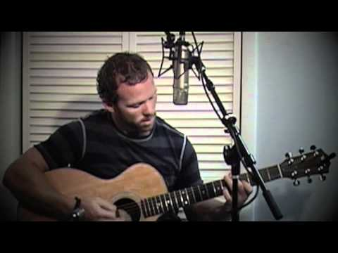 Gungor - Beautiful Things - Acoustic Cover