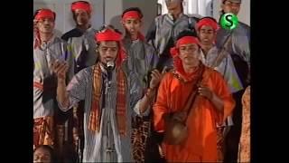 Sylhet Baul Arkum Shah
