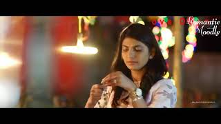 Apni Palkon Mein Mujhko Chhupaya Hai || Romantic WhatsApp Status || Hanif Ahmed