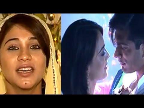 Qubool Hai: Tanveer praises Asad and Zoya
