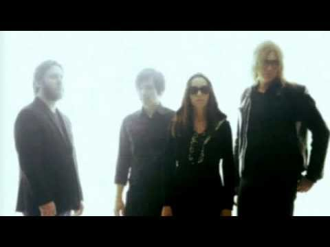 The Besnard Lakes - The Specter