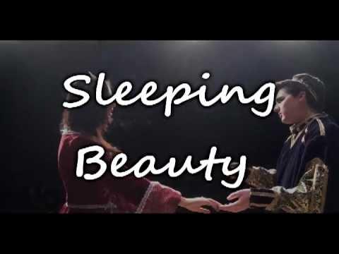 Sleeping Beauty- Barrington High School