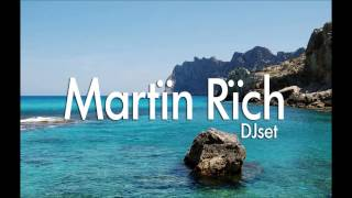 Sweet Music Mix - DEC2013 - By Martïn Rïch