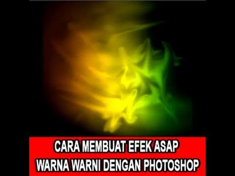Unduh 10100+ Background Asap Warna HD Terbaik