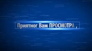 Партнерка YUDK(Медиа сетьYUDK ). Лучшая партнерка youtube