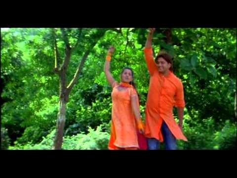 Ae Balam Pardesi [Full Song] Ae Balam Pardesi