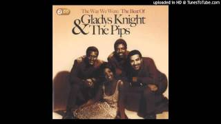 Gladys Knight & the Pips - The Way We We Were/Try to Remember - Live at Pine Knob - 1975