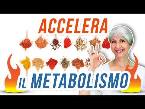 come-dimagrire-senza-dieta-con-5-spezie-potenti-che-accelerano-il-metabolismo