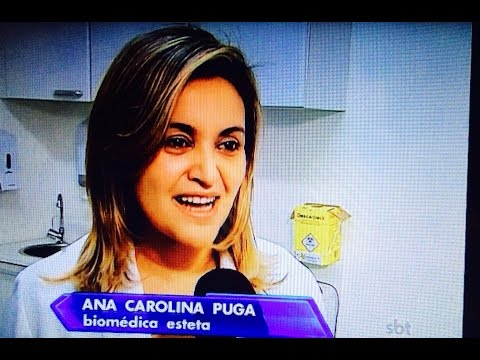 Biomedicina estetica curso