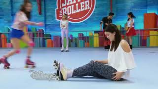 Soy Luna Capitulo 8 Parte 2 (Capitulo Completo) - * Carly Mtz*