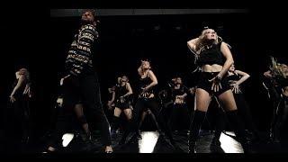 Venus x G.U.Y. - @LadyGaga - #NIKAMILLO Choreography | Camillo Lauricella & Nika Kljun