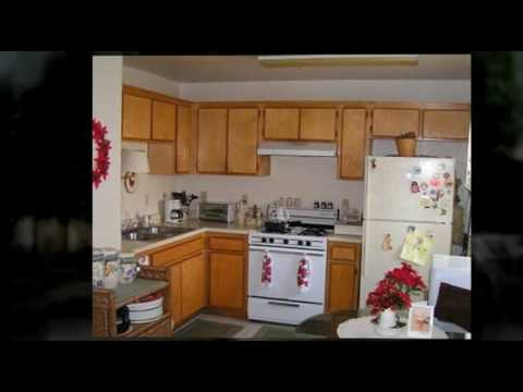 Victorville Apartments, Golden Sands Apartments For Rent ...