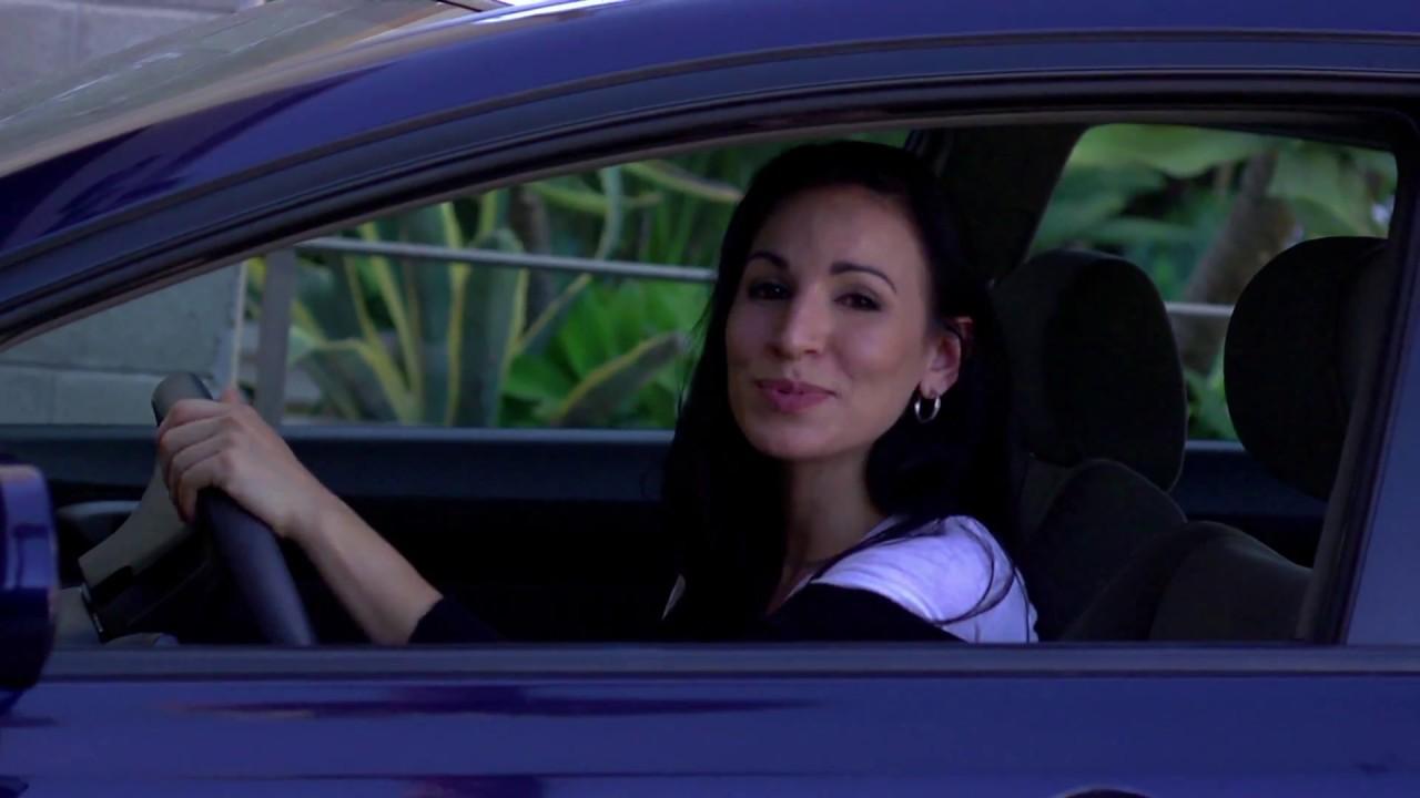 Funny Car Commercials: Ronda (Funny Commercial)