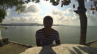 Азат Валеев: Куда в Азии поехать отдыхать на море?(В этом видео я решил поделиться своим мнением, куда лучше всего поехать отдыхать на море в Азии и сколько..., 2014-02-21T09:19:37.000Z)