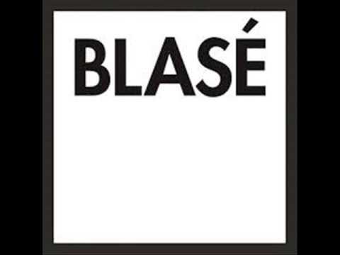 Remix Radio DJ - Blase (Ty Dolla $ign) [Instrumental Version]