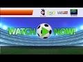 Atl Madrid U19 vs Sevilla FC U19 LIVE