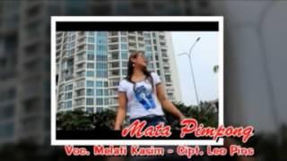 Download lagu Mata pimpong Melati kasim