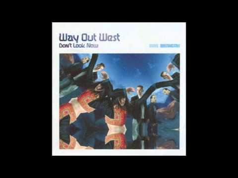 HRK - Loveworld (Ulrich Schnauss Instrumental Mix) [HQ]