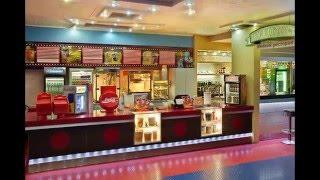 Мебель для кафе, ресторанов, баров(, 2015-12-18T11:01:58.000Z)