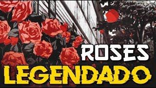 Benny Blanco Juice Wrld Roses feat. Brendon Urie Legendado Tradu o.mp3