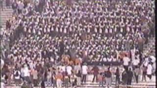 Baixar FAMU 2003 Black and Blues