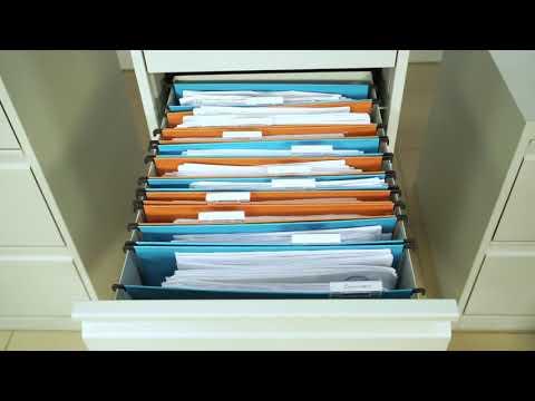 шкаф для архива!