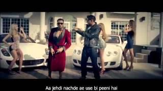 breakup-party-feat-yo-yo-honey-singh-full-song-1080-by-anshuman-lawania-mp4